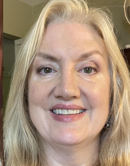 Laura McKinnon