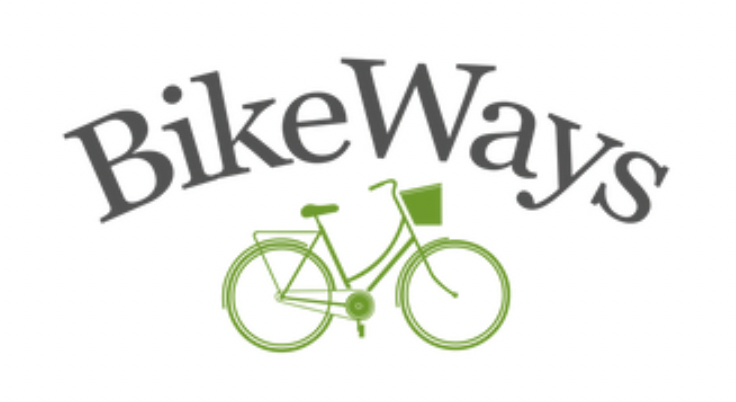 BIKEWAYS IS HIRING