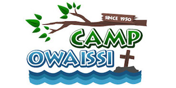 Camp Owaissi Cancelled