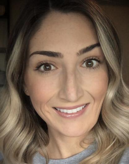 Chloe Hurn